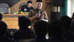 Tingkatkan Partisipasi Pemilih, KPU Sidoarjo Rekrut Relawan Demokrasi