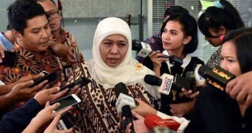 Komisi E DPRD Jatim Desak Khofifah Perbaiki Pendidikan, Guru Madin Cuma Digaji Rp 300 Ribu