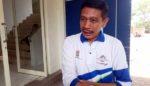 Kabupaten Bakal Punya Makam Estate Tahun Ini