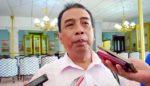 Kanit Tipikor Polres Malang Minta, Kades Harus Paham Kelola Keuangan Desa