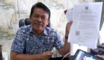 Konflik Unikama, PDPT Terbaru, Rektor Pieter Tetap Pimpin Unikama