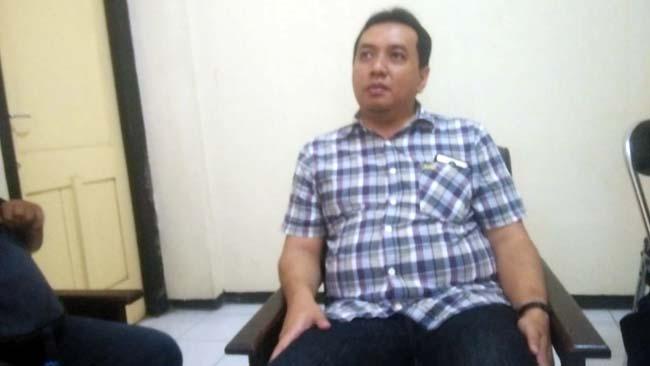Pembuatan SPM Salah, 2 Bulan Honor PPK Kabupaten Kediri Belum Terbayar