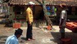 Pemdes Jenggolo Kepanjen Pugar Makam Syeh Abdurrohman, Bentuk Penghormatan Atas Perjuangan & Jasa Leluhur