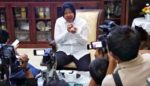 Risma Luncurkan Fasilitas Pelayanan Perizinan Produk Intelektual UMKM