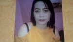 Mayat Wanita Baju Kuning Pantai Paseban Itu, Orang Ber-KTP Lumajang