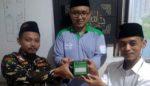 7 Kali Pentung, Terkumpul Rp 1 Miliar, Terbesar Jawa Timur?