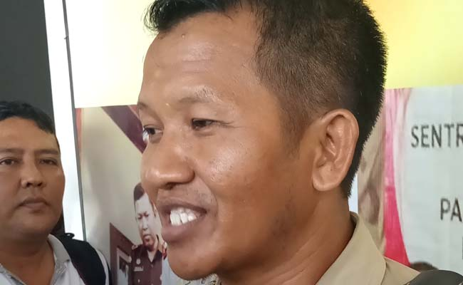 Diduga Kampanye saat Musrenbangdes, Ketua DPC Demokrat Diperiksa Bawaslu Banyuwangi