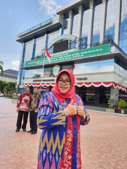 Ratusan Penganut Kepercayaan Kabupaten Malang Sudah Kantongi E-KTP