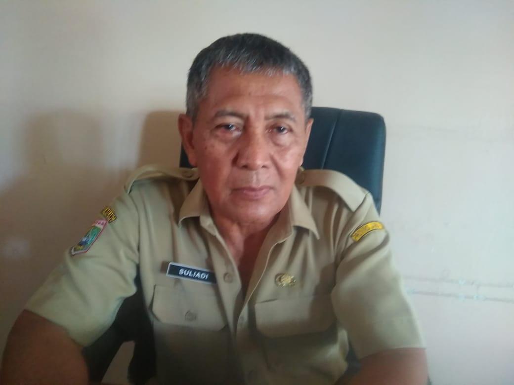 Digelontor Dana Rp 50juta, BUMDes Mitra Abadi Rembun Dampit Lembarkan Sayap