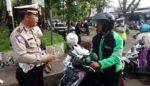 Satlantas Polres Malang Kota Tilang 5.359 Pelanggar Selama Ops SPPT  2019