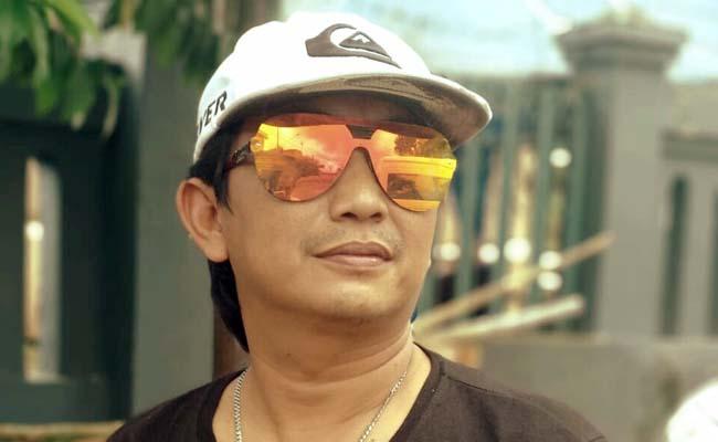 H Agung Dwi Susanto SP, Caleg Partai Nasdem Wilayah Malang 2