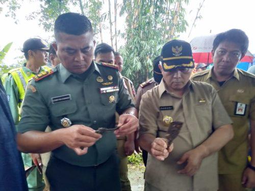 Disparbud Sebut Situs Purbakala Sekaran, Ikon Baru Wisata Kabupaten Malang