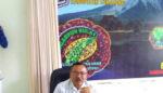 Ramah Lingkungan, Lahan Kopi Organik Lumajang Akan di Perluas