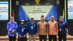 Unair Pelopor KKN Tematik Pemilu 2019, Mahasiswa Disebar di TPS