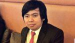 Muhammad Fawait Caleg Terbanyak Peroleh Suara untuk DPRD Jawa Timur