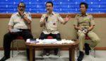 Pemkot Ikhlaskan Rp 250 Miliar Denda Pajak PBB
