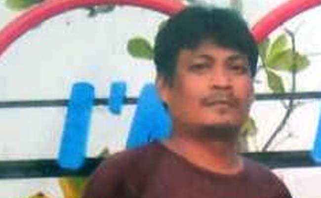 Stres Akibat Pemilu, KPPS Lesanpuro Tikam Perut dengan Golok