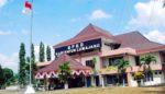 Tiga Parpol Diprediksi Kuasai Parlemen DPRD Lumajang