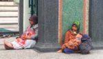 Beri Uang ke Pengemis di Kota Malang, Bisa Kena Sanksi