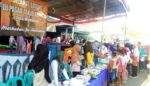 Menengok Nuansa Ramadhan 1440 H, di Desa Keberagaman Wirotaman Ampelgading