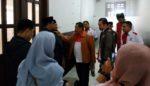 Oppo Bukber Miras, Polisi Segera Tindak Lanjuti Pengaduan LIRA