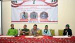 Dialog Kebangsaan bersama IKAYASI, Kapolres Situbondo Ajak Lawan Hoax dan Provokasi