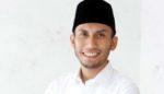FPN Laporkan Oknum Pejabat Dindik Kabupaten Malang Ke Polres Malang