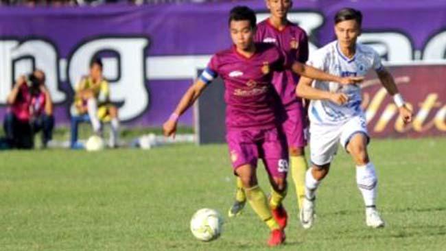 Kapten Tim Persik Belum Terima Hadiah Best Player Liga 3