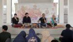 Komunitas Penggiat Media Sosial  Gandeng PT BSI Diskusi Kewirausahaan