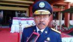 Mantan Kadishub Mangkir, Humas Polres Sumenep: Sustono Giat di Solo