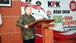 Hampir Sempurna, 97 Persen Kepatuhan LHKPN Pemerintah Probolinggo Kota