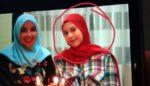 """Mahasiswi Cantik STIKI """"Hilang"""" di Pantai Watu Lepek Gedangan"""