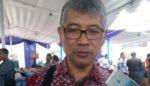 PHRI Jember Sesalkan Operasi Hotel di Jember