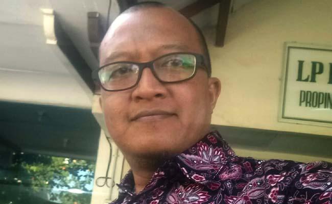 Pendidikan Gratis Berkualitas di Jawa Timur, Jangan Hanya Basa-basi