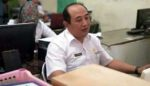 Siapa Pejabat Sekda Sampang?
