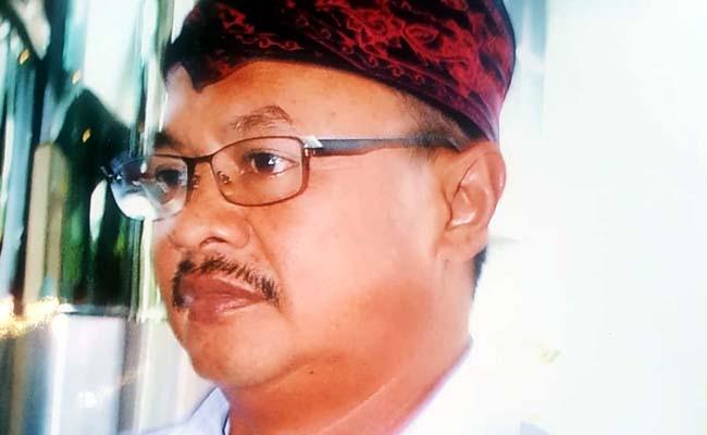 Konflik Desa Kepundungan, DPRD Banyuwangi Minta Camat Srono Segera Turun Tangan