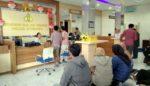 Pemohon SKCK di Polres Situbondo Meningkat