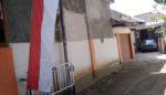 Puluhan Tahun Pensiun, Keluarga Mantan Pejabat Perhutani Masih Bertahan di Rumdin