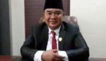 Sosok Ra Fahad, dari Pegawai Pegadaian Jadi Ketua DPRD Sementara