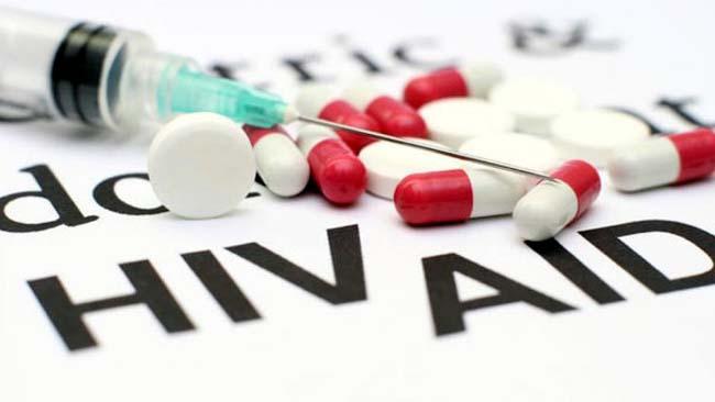 8 Pekerja Positif HIV AIDS, Petugas Kesehatan di Trenggalek Gencar Penyuluhan di Tempat Hiburan