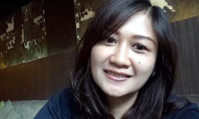 Legal PT Kebomas Makmur, Yunia Rokhamawati, SH, M.Kn