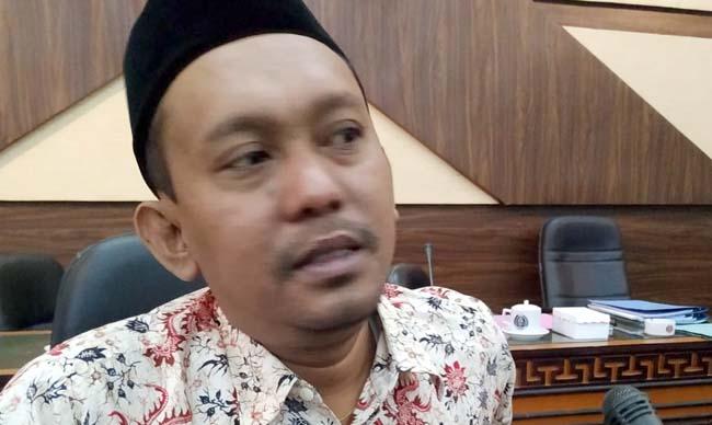 Anggota DPRD Jember Belum Bisa Kerja Maksimal, Pimpinan Dewan Belum Definitif