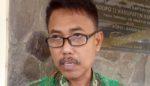 Entaskan Kemiskinan, Kementan Beri 446.550 Ayam Joper Untuk Bangkalan