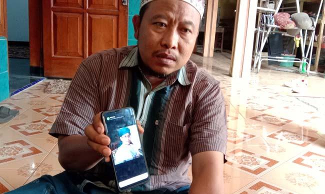Kerusuhan Wamena Papua Juga Tewaskan 2 Warga Probolinggo