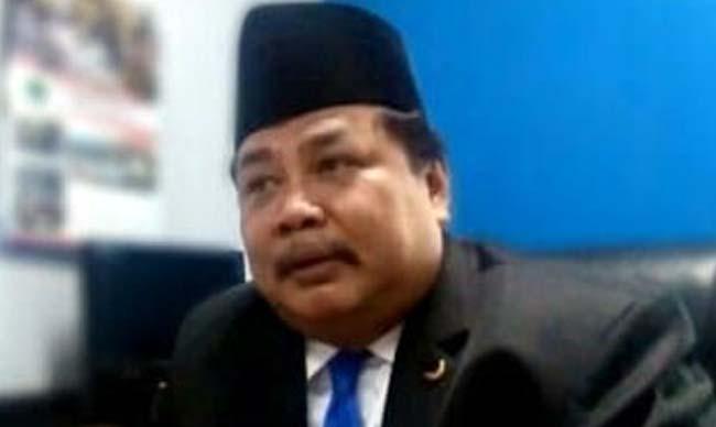 PD Jalan Tol Kabupaten Pasuruan Terus Merugi, Komisi II Dewan Segera Panggil Direksi