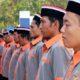 Batam Belajar Penanganan Konflik Sosial dan Pengawasan Orang Asing di Lamongan
