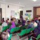 Derita Ibu Muda dari Lumajang, Hingga Kasusnya Berujung ke Pengadilan