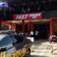 Jual Miras Izin Kadaluarsa, Karaoke Camp'Us 888 Terancam Ditutup