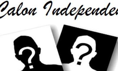 KPU Lamongan Tetapkan Minimal 6,5 Persen Syarat Dukungan Calon Bupati Independen