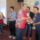 Kebangkitan Memo-X Sebagai Koran Regional di Jawa Timur